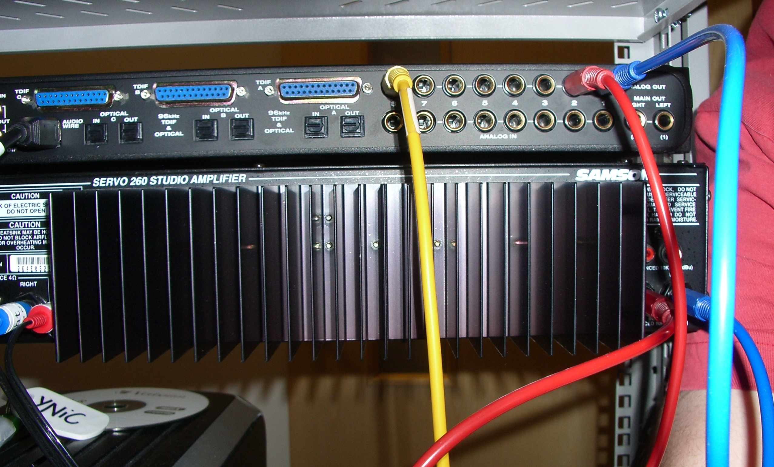 Myoelectric Stimulator Circuit Diagram Tradeoficcom